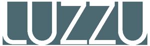 Luzzu Leisure Logo
